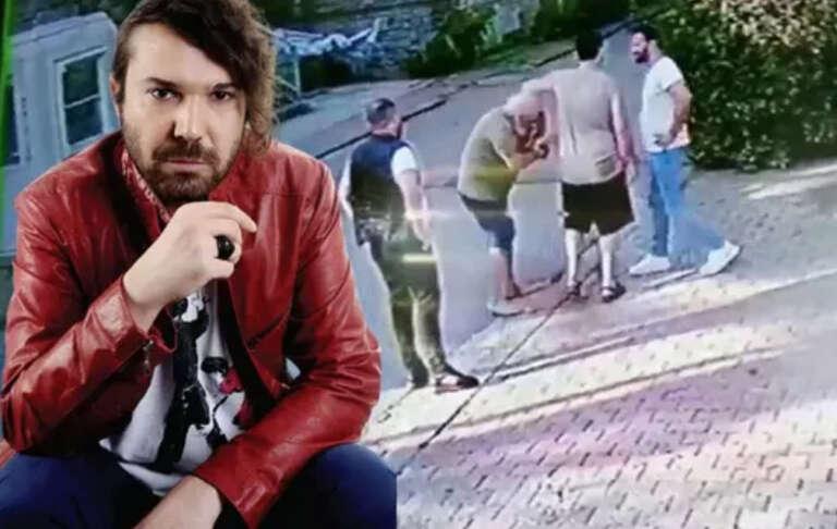 """""""ADALET"""" DUYGUSUNU ZEDELEYEN KARARLAR"""