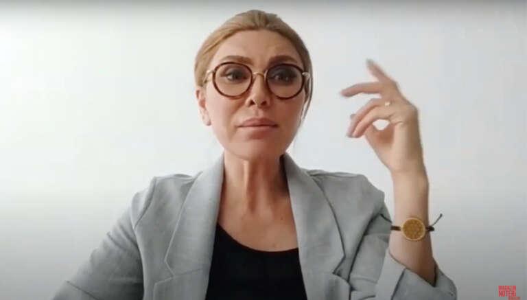 """DOĞDUĞUM KÖY HÂLÂ ERMENİSTAN İŞGALİNDE"""